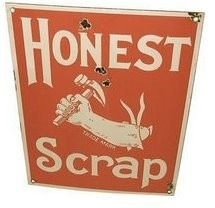 honest-scrap2.jpg